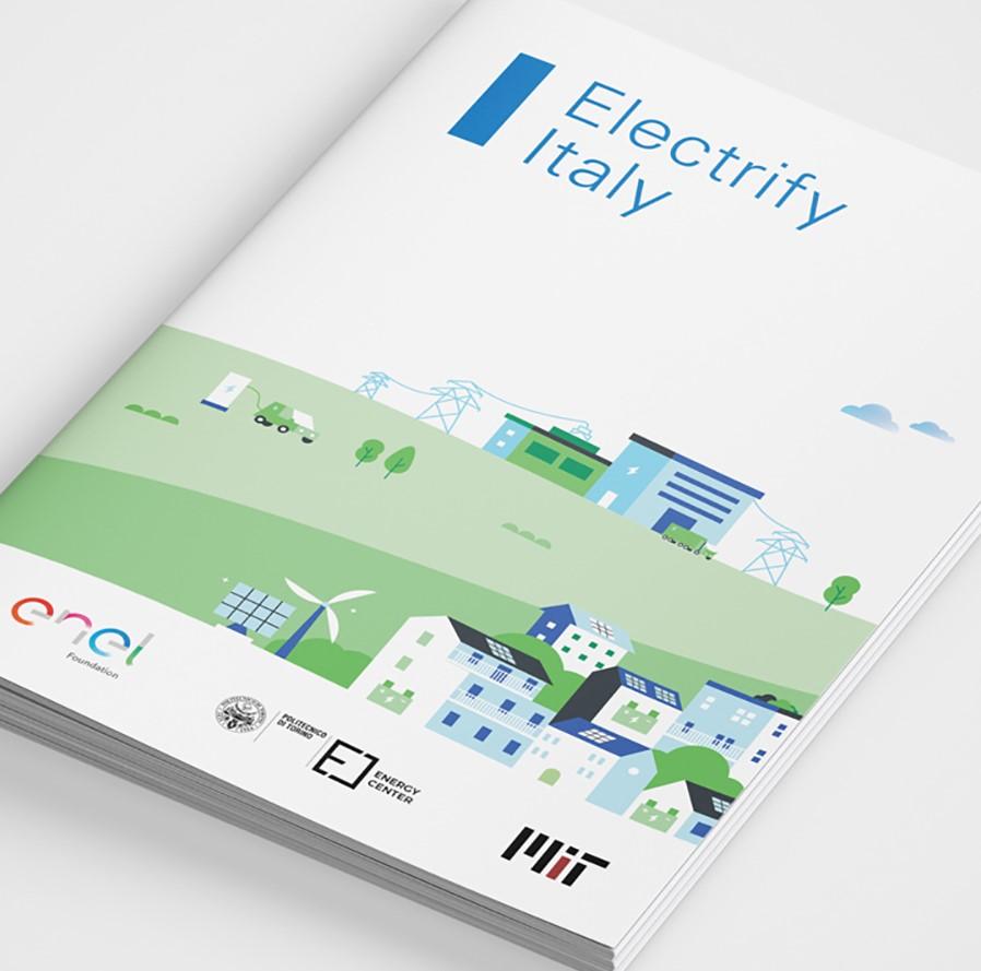 electrify-italia.jpg