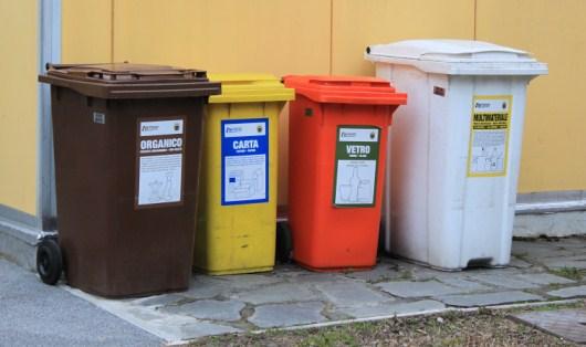 rifiuti-differenziata.jpg