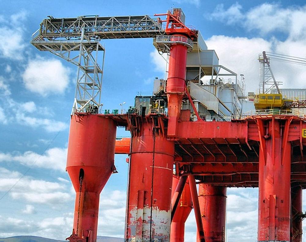 trivelle-petrolio-gas.jpg