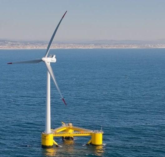 eolico-offshore-galleggiante.jpg
