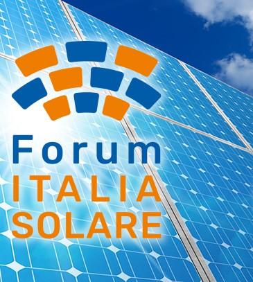 forum-italia-solare.jpg