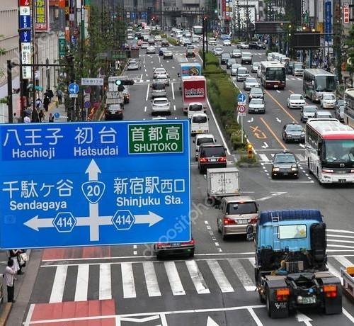 tokyo-traffic-japan.jpg