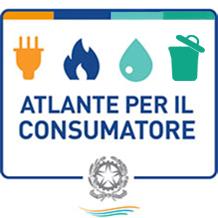 atlante-consumatore.png