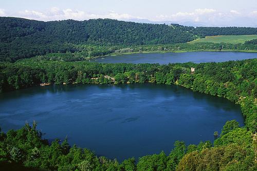 laghi-monticchio.jpg
