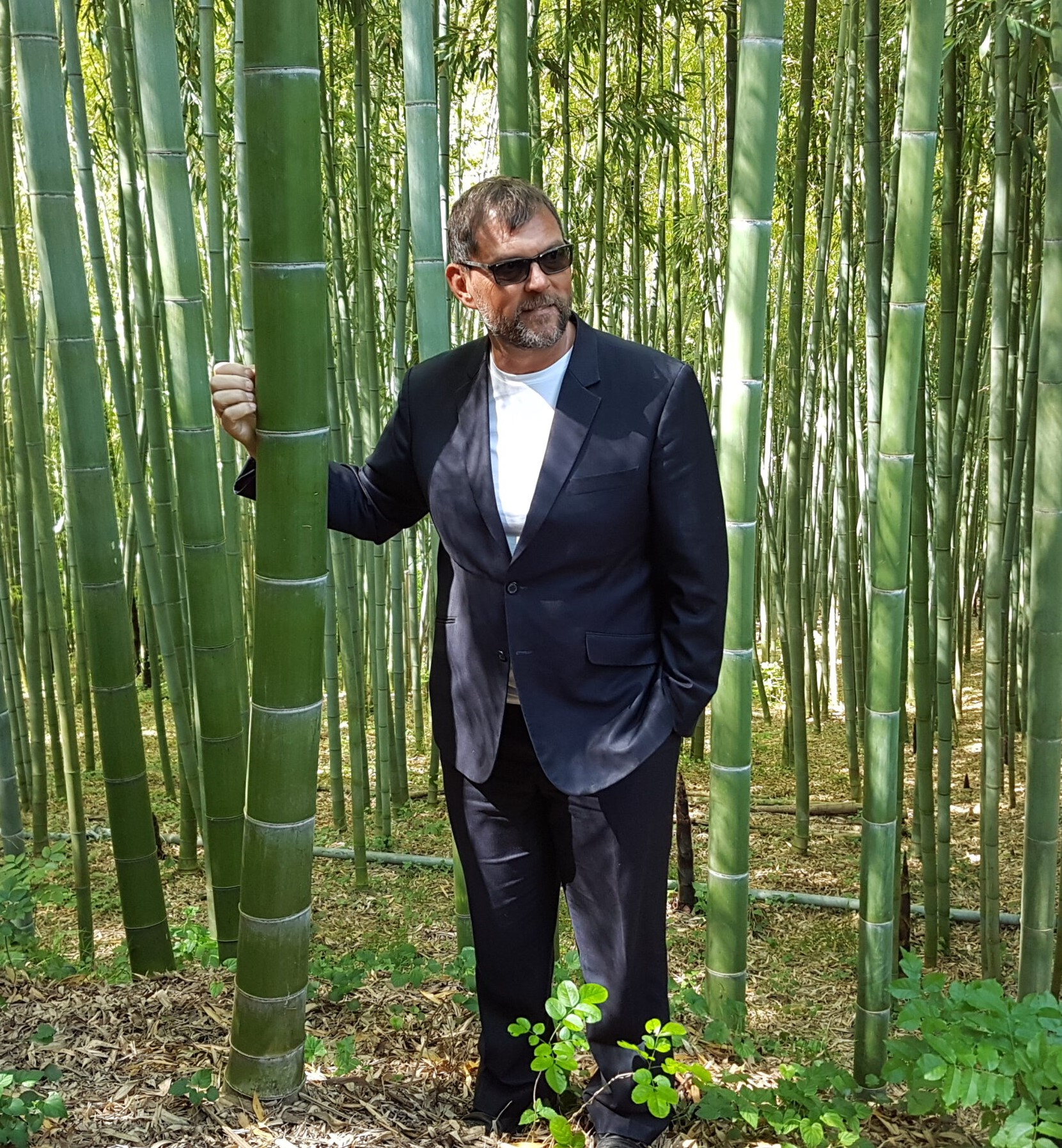 forever-bambu.jpg