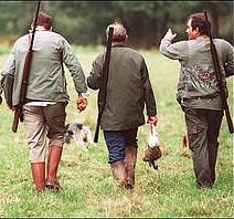 cacciatori-abruzzo.jpg