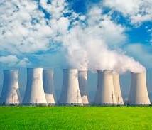 nucleare-gb.jpg