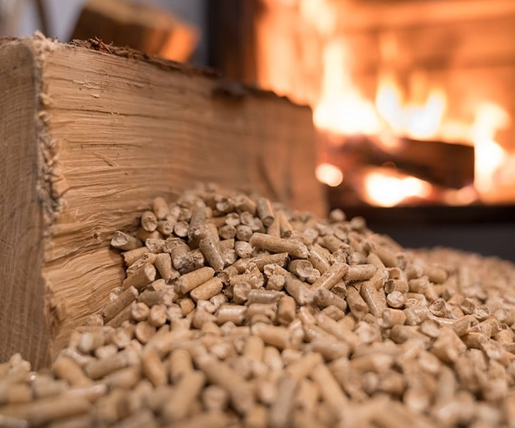 biomasse-legno.jpg