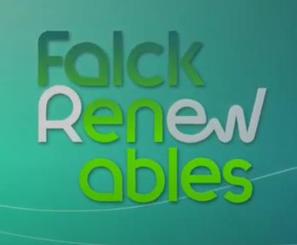 falck-renewables.png