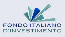 logofondoitalianodinvestimento.png
