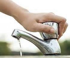 apri-rubinetto.jpg
