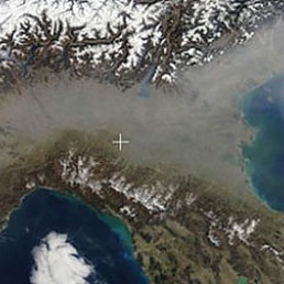 inquinamento-pianura-padana_0.jpg