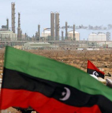 libia-petrolio_0.jpg