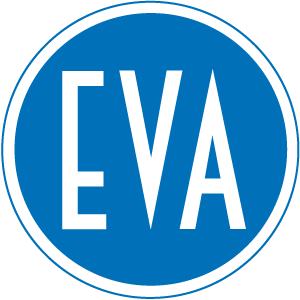 logo-eva.png