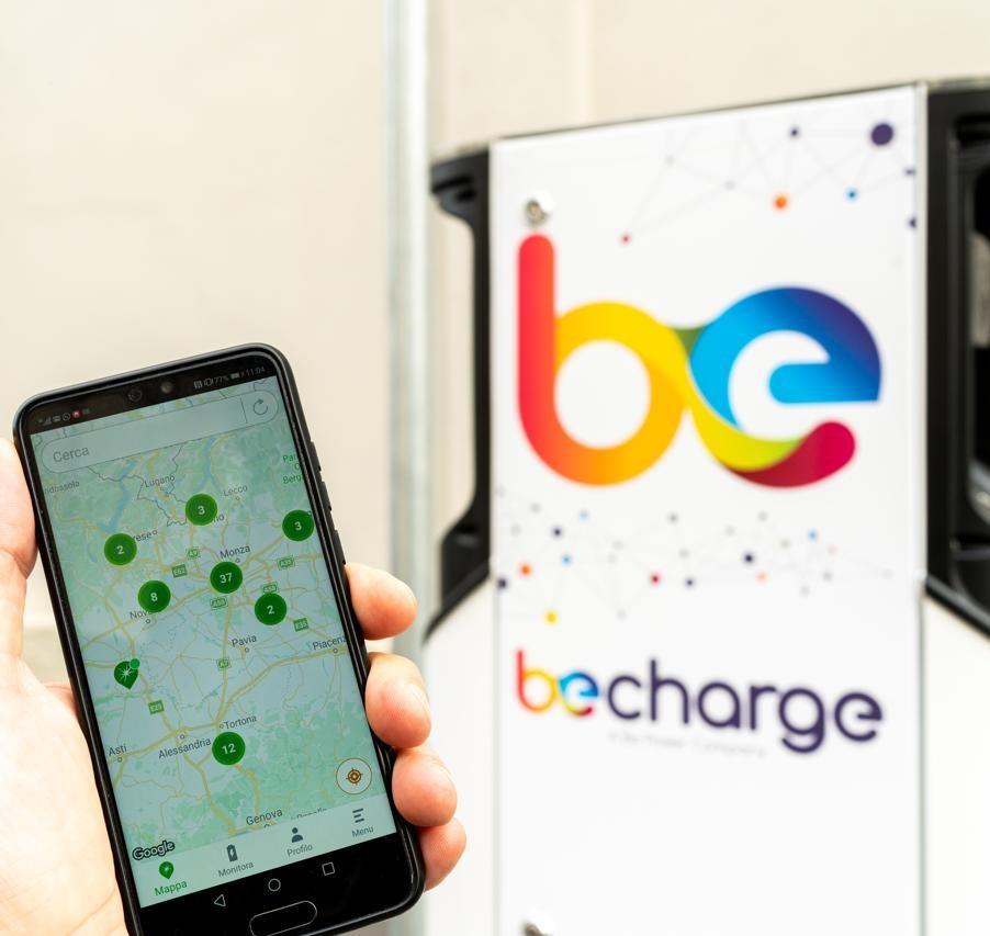 becharge.jpg