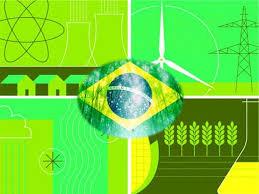 brasile.jpg