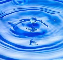 direttiva-acqua.jpg
