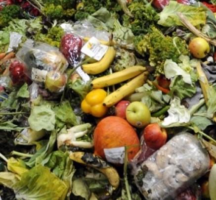 spreco-alimentare.jpg