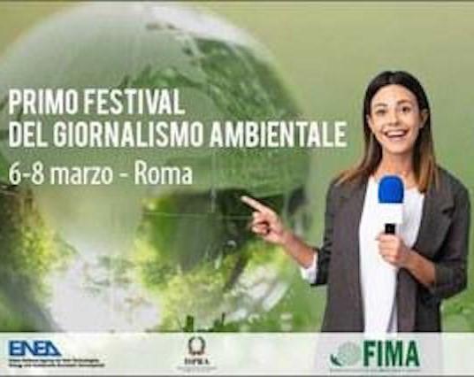 festival-giornalismo-ambientale.jpg