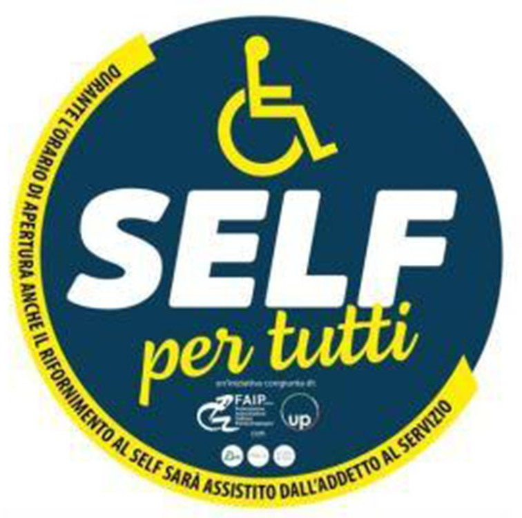 self-service-disabili.jpg