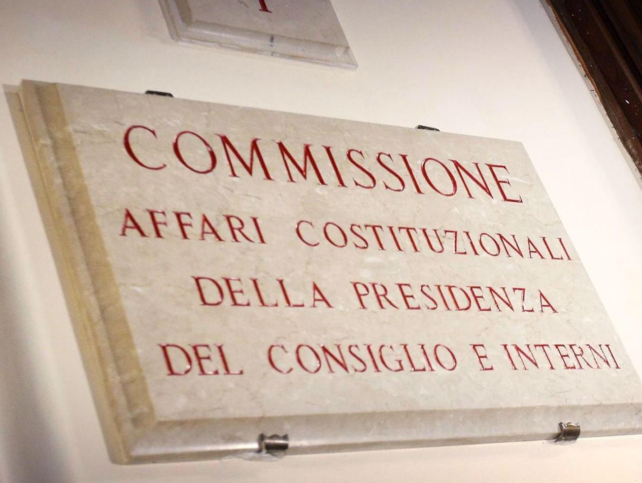 commissioneaffaricostituzionali.jpg