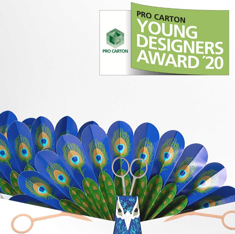 pro-carton-young-designers-award-2020.png