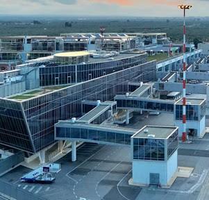 aeroporti-puglia.jpg
