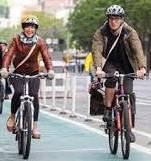 bicicletta-lavoro.jpg