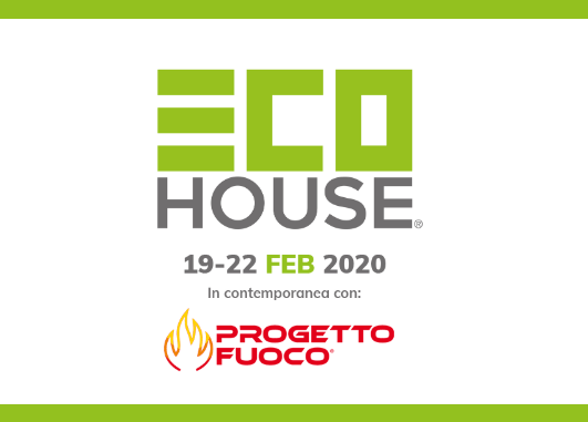 eco-house-2020.png