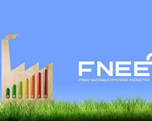 fondo-nazionale-efficienza-energetica.jpg