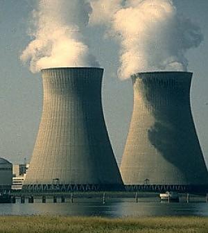 nucleare.jpg