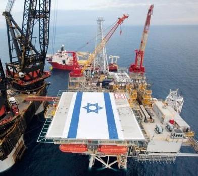 gas-israele.jpg