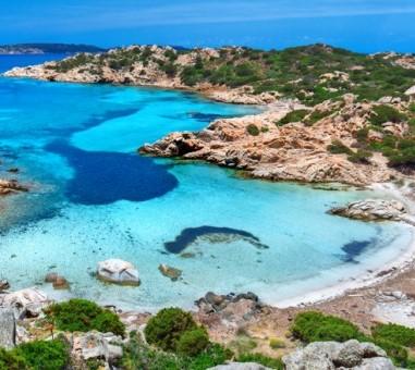 pantelleria_0.jpg