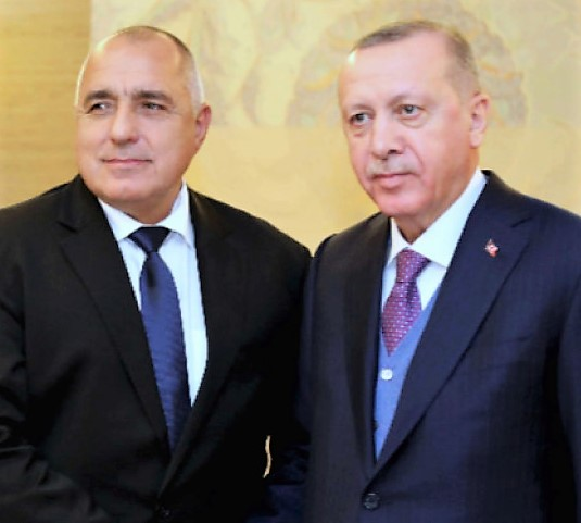 borissov-erdogan.jpg