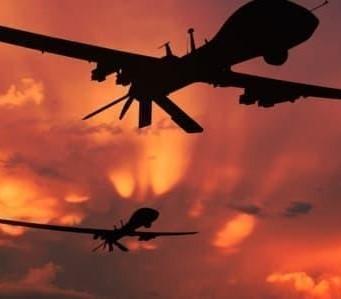 droni-attacco.jpg