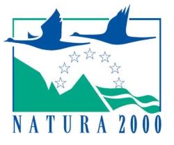 retenatura2000.jpg