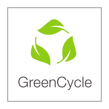 greencycle-logo.jpg