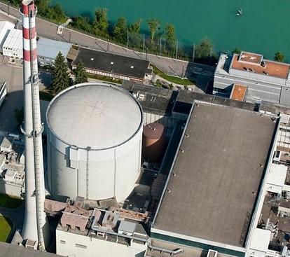 nucleare-muhleberg.jpg