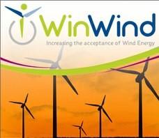 winwind.jpeg