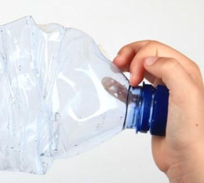 bottiglia-plastica.jpg