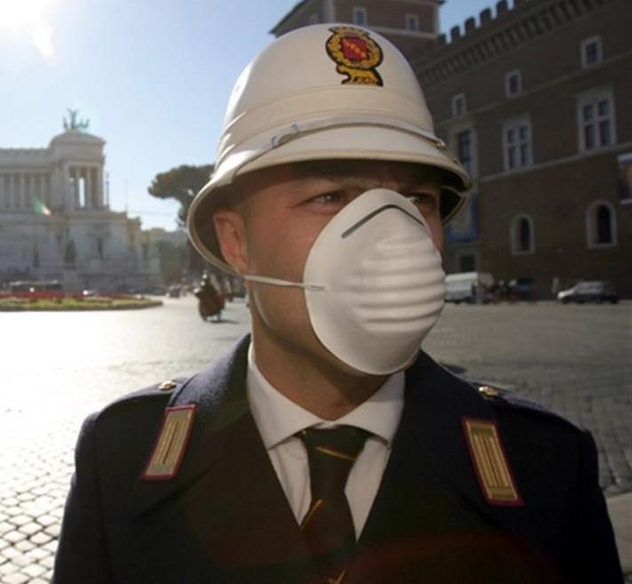 smog-roma.jpg