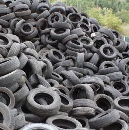 pneumatici-fuori-uso.jpg