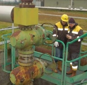 centrale-geotermica-casaglia.jpg
