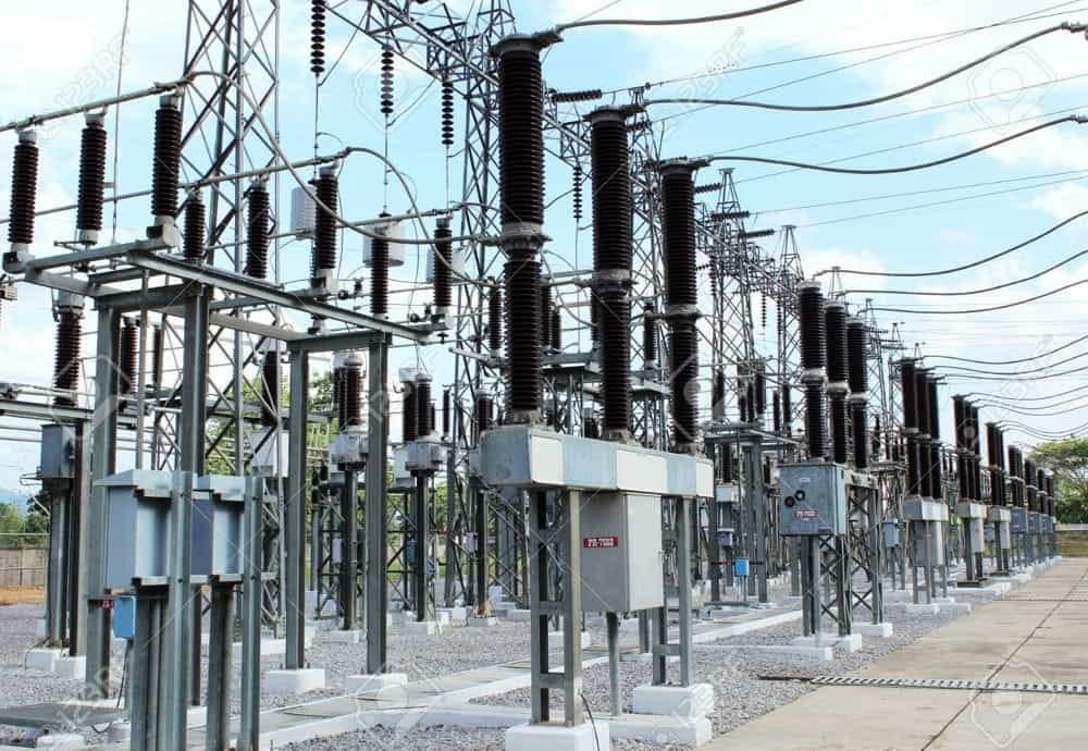 centrale-elettrica.jpg