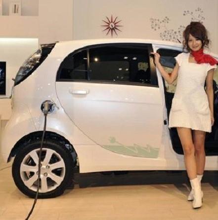 auto-elettrica-cina.jpg