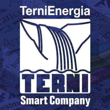 terni-generic.jpg