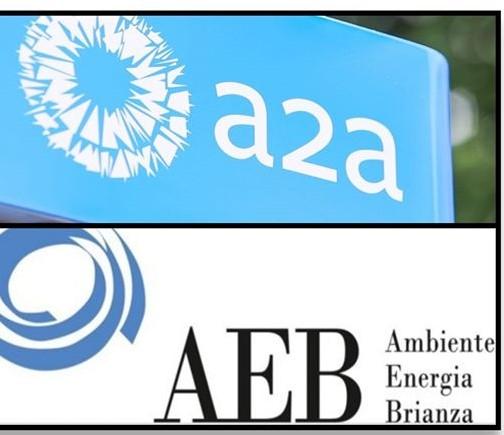 a2a-aeb.jpg