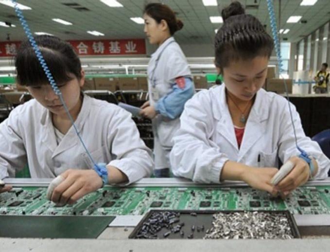 imprese-cinesi.jpg