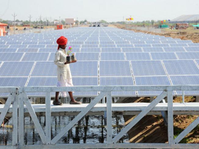 india-solare.jpg