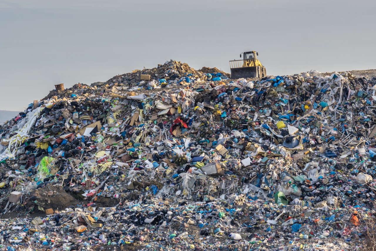 rifiuti-speciali.jpg